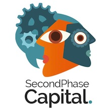 Second Phase Capital