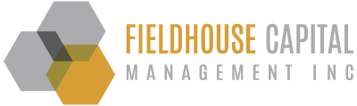 Fieldhouse Capital - Advisor Services