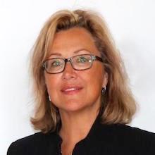 Kathleen Black