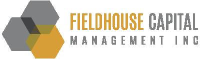 Fieldhouse Capital